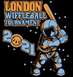 London Wiffleball.com